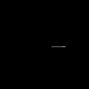 Disegni_Teorema_A