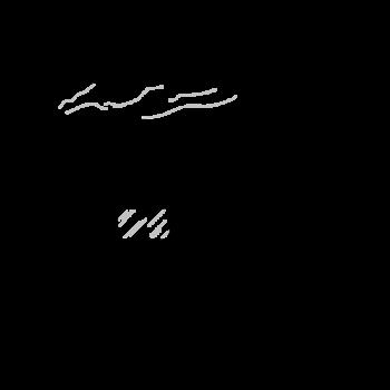 disegno-tecnico-byron-byr0134mx