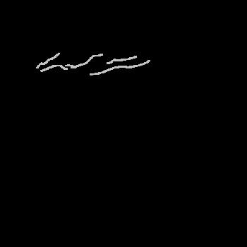 disegno-tecnico-byron-byr0134my