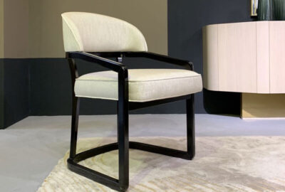 dining-chairs-PROPHILO