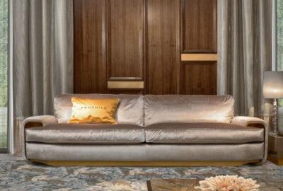 sofas-owen-prophilo
