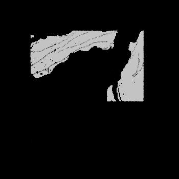 disegno-tecnico-preludio-1