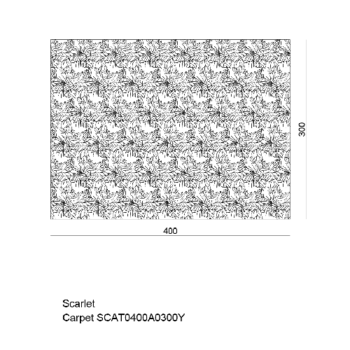disegno-tecnico-scarlet