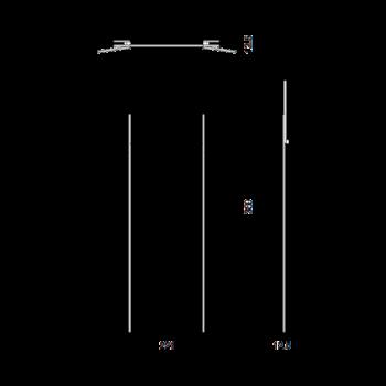 soul-1-boiserie-prophilo-disegno-tecnico