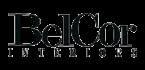 BelcorLOGO_scuro7